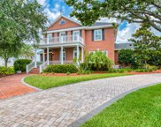 322 BAILEY BUNKER CT, St Augustine image