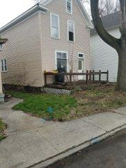 820 Lavina Street, Fort Wayne image