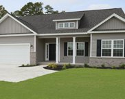 Lot 9 Magrath Ave., Conway image