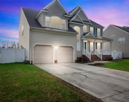 2521 Belmont Stakes Drive, South Central 2 Virginia Beach image