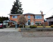 719 Stewart Ave, Kamloops image