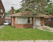 14449 METTETAL ST, Detroit image