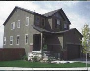 2855 W Bear Way, Lehi image