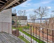411 Kemeys  Cove, Briarcliff Manor image