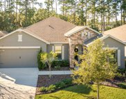 631 Elk River Drive, Ormond Beach image