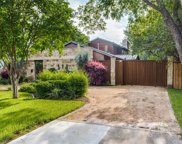 8216 Midway Road, Dallas image