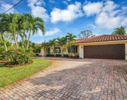 198 Golfview Drive, Tequesta image