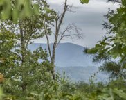 Lot 152 R Mountaineer Trail, Sevierville image