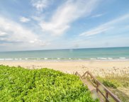 5215 S Highway A1a, Melbourne Beach image