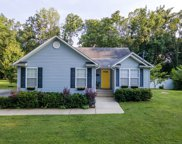 429 Dogwood Cir, Cookeville image