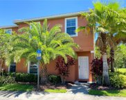 3048 White Orchid Road, Kissimmee image