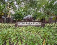 1000 W Horatio Street Unit 314, Tampa image