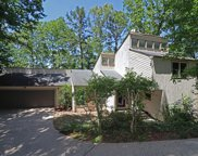 445 Eagles Bluff N, Johns Creek image