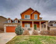 3367 Dove Valley Place, Castle Rock image