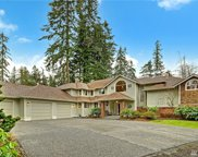 18210 Waverly Dr, Snohomish image
