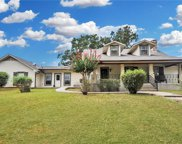 2981 County Road 4701, Troup image