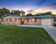3671 EUNICE RD, Jacksonville image
