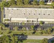 11931-11935 Nw 37th Street, Coral Springs image