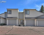 5062 Barnes Road, Colorado Springs image