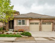 14733 West 32nd Drive, Golden image