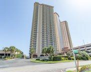 8500 Margate Circle Unit 2101, Myrtle Beach image