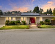 3141 Mulberry Dr, Soquel image