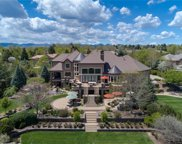 6990 South Polo Ridge Drive, Littleton image