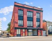 316 Fulton  Avenue Unit #11, Hempstead image
