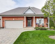 26 Gentle Ben, Whitchurch-Stouffville image