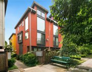 1720 California Ave SW Unit B, Seattle image