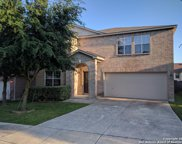 6756 Spearwood, Live Oak image