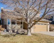1359 Ascot Avenue, Highlands Ranch image
