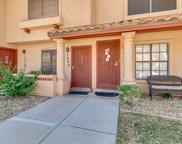 4901 E Kelton Lane Unit #1209, Scottsdale image