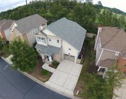 613 Sweet Leaf Place, South Chesapeake image