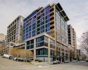 2716 Elliott Avenue Unit #101, Seattle image