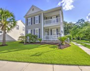 115 Cypress View Road, Goose Creek image