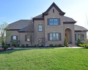 8614 Woodland Pointe, Deerfield Twp. image