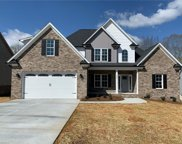 4668 Orchard Grove Drive, Clemmons image