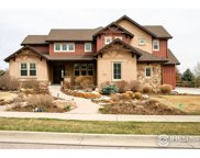 6014 Snowy Creek Dr, Fort Collins image