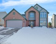 2861 AUGUSTA DR, Commerce Twp image
