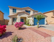 6504 S 72nd Lane, Laveen image
