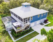 5310 Cyril Drive, Dade City image