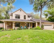 4307 Andalusia Dr, Austin image
