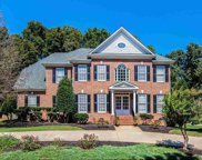 723 Carriage Hill Road, Simpsonville image