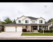1788 E Carriage Park  Cir S, Salt Lake City image