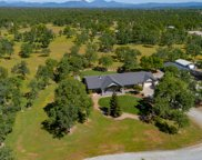 21424 Kirkwood Manor Dr, Redding image
