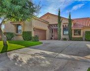 1 Santo Domingo Drive, Rancho Mirage image