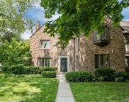 17107 MAUMEE, Grosse Pointe image