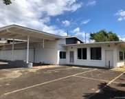 67-456 Goodale Avenue, Waialua image