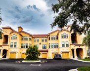 2724 Via Murano Unit 635, Clearwater image